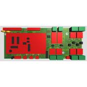 Diseño de circuitos electrónicos (PCB)