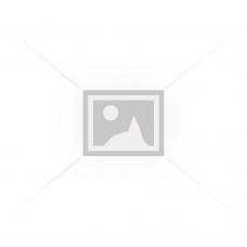 Nuevo Reloj de Pruebas Deportivas ID-1350-S-RD