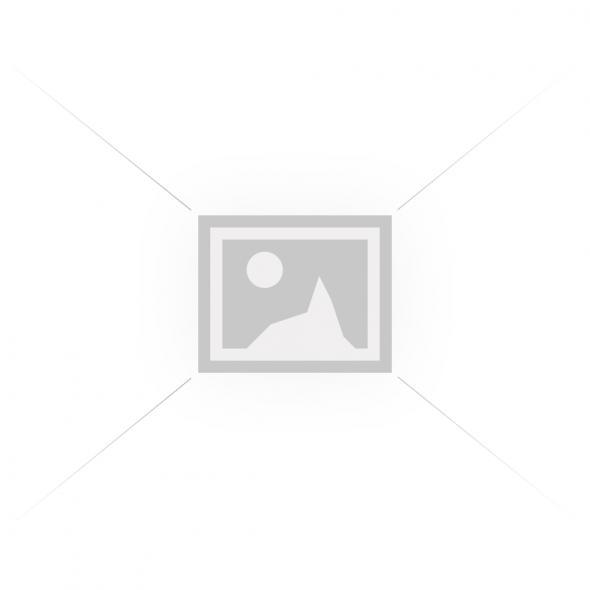 PLC MODELO ID-CH3PRO